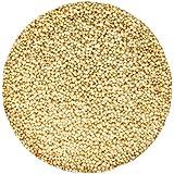 Food to Live Grain D'Amarante Organique (Graines Entières, Non-Gmo, En Vrac) (25 Livres)