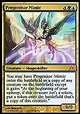 Magic: the Gathering - Progenitor Mimic - Dragon's Maze by Magic: the Gathering