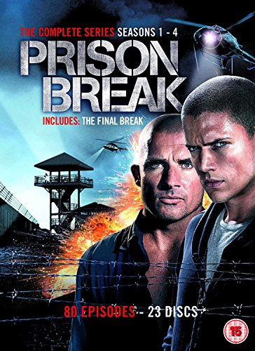prison-break-the-complete-sea-prison-break-the-complete-seasons-1-4-23-dvd-edizione-regno-unito-rein
