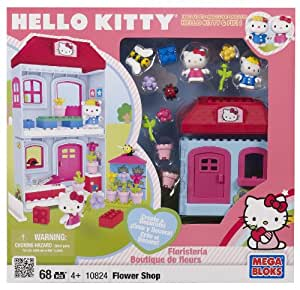hello kitty character set - photo #46
