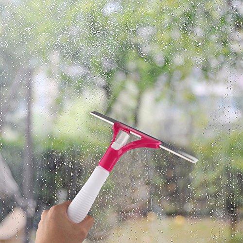 multiusos-spray-de-limpieza-cepillos-limpiador-de-vidrio-de-ventana-de-limpieza-limpiador-de-cristal