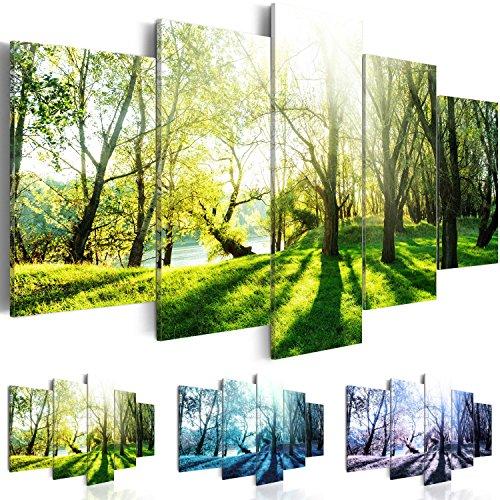 riesen-format-bilder-225x112-cm-3-farben-zur-auswahl-xxl-format-fertig-aufgespannt-top-vlies-leinwan
