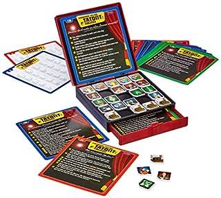 Jumbo Spiele 12147 - Greenrock Village Tatort: Theater (B001RLGW6C) | Amazon price tracker / tracking, Amazon price history charts, Amazon price watches, Amazon price drop alerts