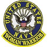 EE.UU, Naval de aviación FindingKing m marrón 7,62 cm
