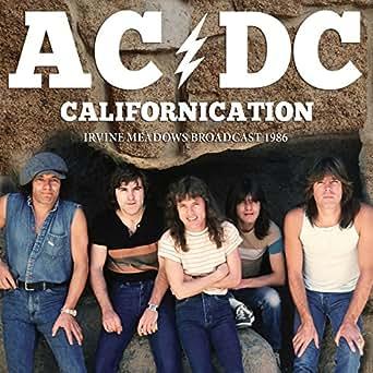 download mp3 acdc full album