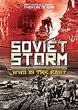 Soviet Storm - World War 2 In The East [DVD] [UK Import]