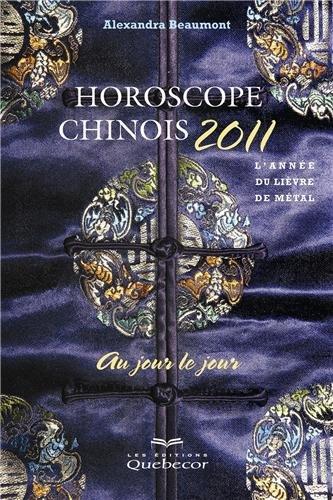 horoscope-chinois-2011-au-jour-le-jour-lannee-du-lievre-de-metal