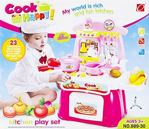 cuisine-pour-femme-de-menage-en-valise-rose