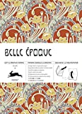 Belle Epoque: Gift & Creative Paper Book Vol. 66 (Gift & Creative Paper Books)