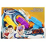 Nerf Supersoaker Zipfire Multi-Pack