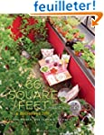 66 Square Feet: A Delicious Life: One...