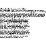 Felix Sensations Soßen Sause Katzenfutter Rind mit Tomate, 20er Pack (20 x 100 g) Beutel - 3