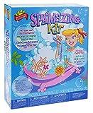 Scientific Explorer Spamazing Kit, Multi...