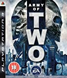 Cheapest Army Of Two on PlayStation 3