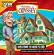 Welcome to Whit's End (Adventures in Odyssey (Audio Unnumbered))