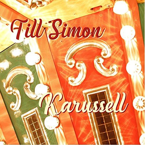 Till Simon - Karussell