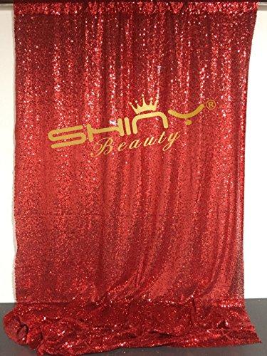 photographie-fond-meilleur-choix-10-m-37-fond-rouge-fond-fond-ceremonie-photo-toile-a-sequins-drapag