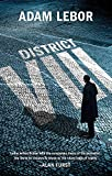 District VIII (Danube Blues)