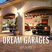 Dream Garages