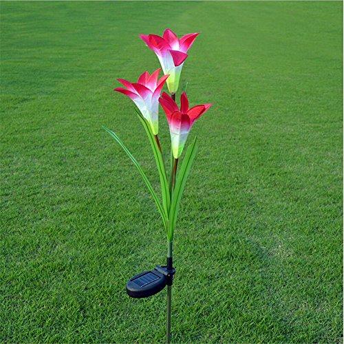homjo-lampe-solaire-jardin-3-lumieres-solaires-de-fleur-de-lily-lampes-de-simulation-led-lumieres-de