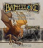 Razorwings - BattleLore 2nd Edition