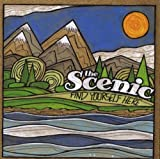 Songtexte von The Scenic - Find Yourself Here