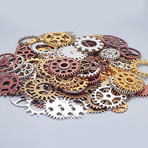 ilovediy-100g-pieces-de-montres-roues-dentees-steampunk-rouage-assorti-horloge-vintage-bronze-alliag