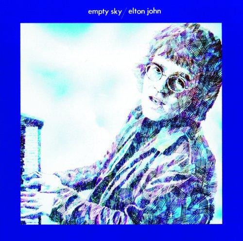 Empty Sky (Remastered)
