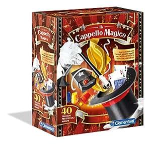Clementoni 12991 - Il Cappello Magico