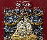 Rigoletto      1916