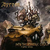 Into The Electric Castle (2CD)
