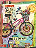 Lang Happy Company Carnet d'adresses par Lori Siebert (1013240)