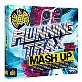 Running-Trax-Mash-Up