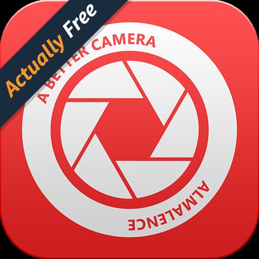 a-better-camera-unlocked