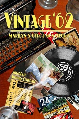 Vintage '62 por VV.AA.