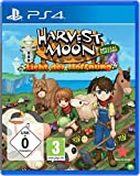 Harvest Moon: Licht der Hoffnung Special Edition (PS4)