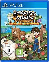 Harvest Moon - Licht der Hoffnung (Special Edition)