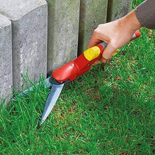 WOLF-Garten Handgrasschere »Comfort« RI-LL; 7030007