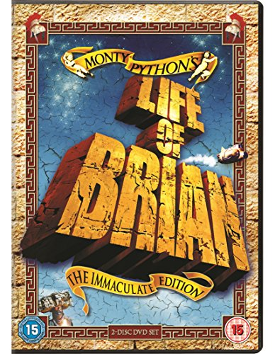 life-of-brian-collectors-edition-re-package-dvd