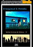 Arrangement à l'Amiable (Petites Histoires de Falbourg t. 12)