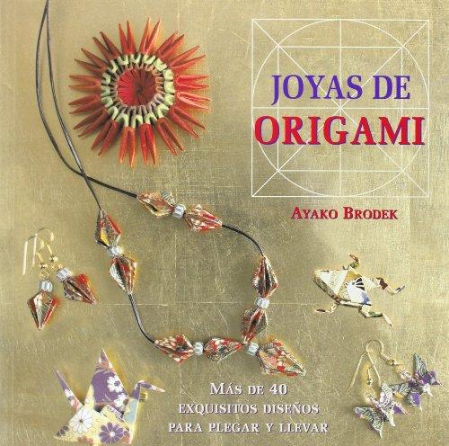 Joyas-De-Origami-Ms-De-40-Exquisitos-Diseos-Para-Plegar-Y-Llevar