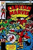 Capitan Marvel 3 - Marvel Omnibus