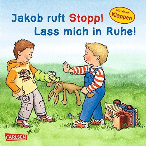 jakob-ruft-stopp-lass-mich-in-ruhe-kleiner-jakob
