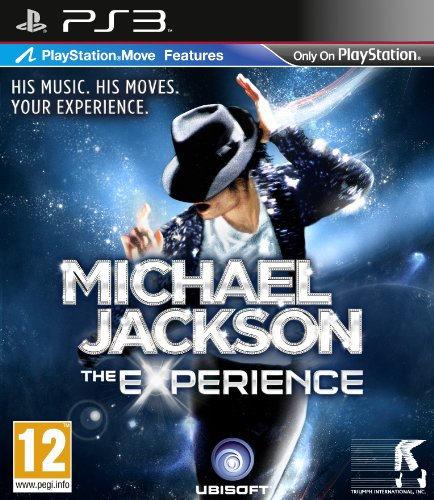 michael-jackson-the-experience-import-anglais