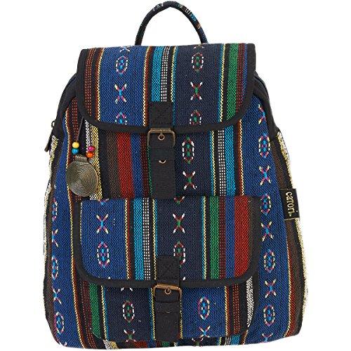 laurel-burch-verschiedenen-materialien-tarza-catori-rucksack