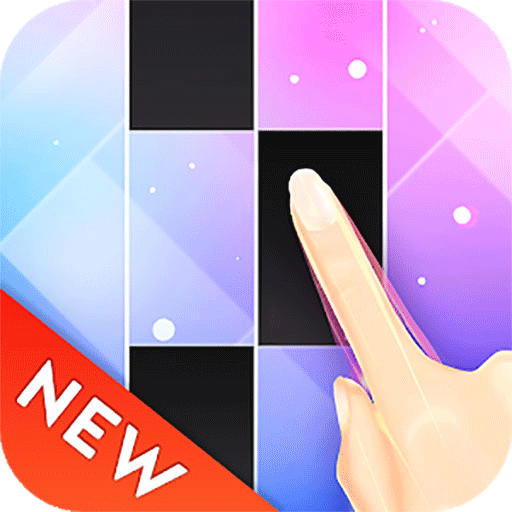 Piano Play Perfect - Piano Game (Typing Software Free)