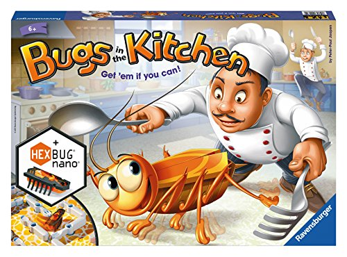 ravensburger-bugs-in-the-kitchen