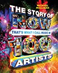Everyone remembers their first NOW album. Since NOW That's What I Call Music Volume 1 was released in 1983 on double vinyl and double cassette, NOW has become synonymous with pop music and has featured some of the most iconic artists of the last t...