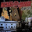 Blackout States Deluxe Edition [SHM-CD+DVD / Limited Release] [Japan Bonus Track]