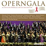 Operngala [Import allemand]